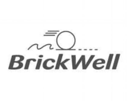 brickwell_logo
