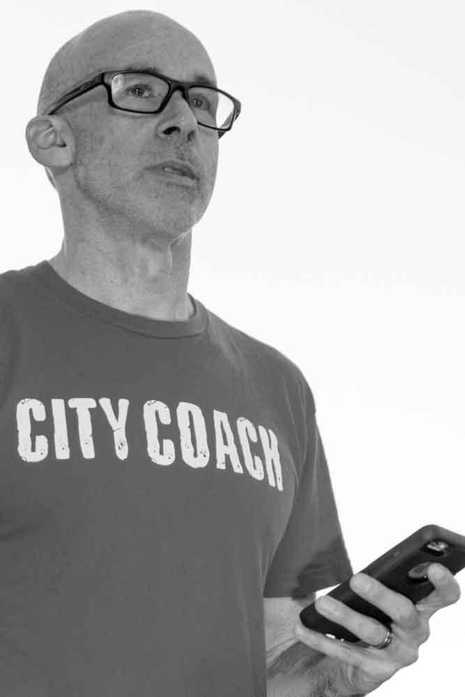 Coach-Cane---BW.jpg