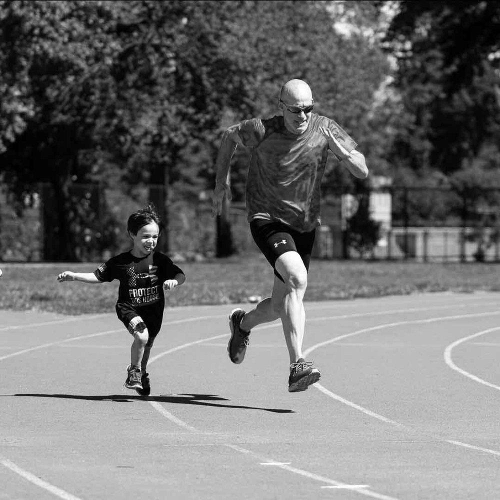 coach-with-simon.jpg