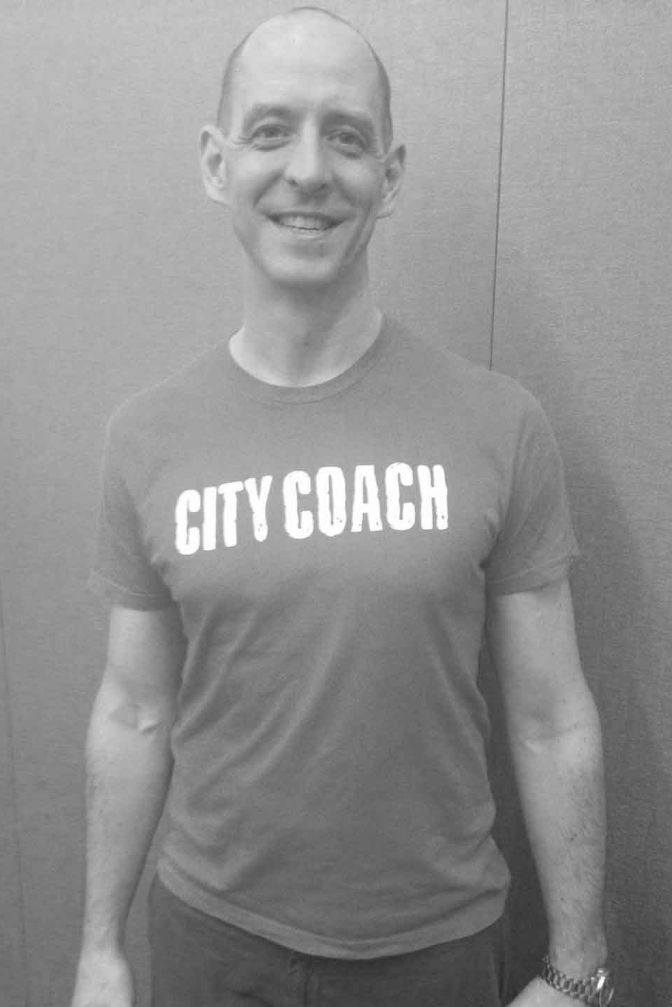 Running Triathlon Coach Mark Montgomery.jpg