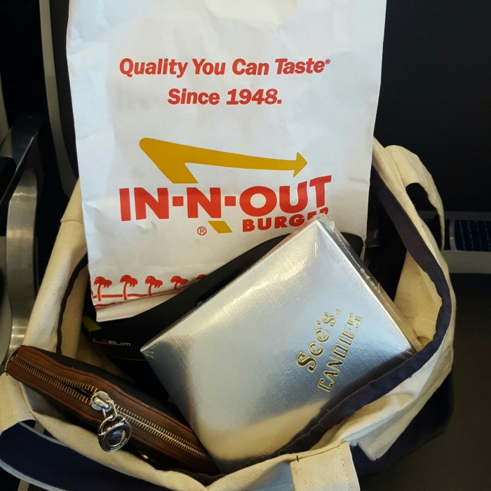 In n Out- Overrated. See's- Underrated.jpg