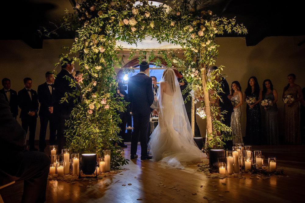 "Wedding Flowers:         96              Normal   0           false   false   false     EN-US   X-NONE   X-NONE                                                                                                                                                                                                                                                                                                                                                                                                                                                                                                                                                                                                                                                                                                                                                                                                                                                                                     /* Style Definitions */ table.MsoNormalTable {mso-style-name:""Table Normal""; mso-tstyle-rowband-size:0; mso-tstyle-colband-size:0; mso-style-noshow:yes; mso-style-priority:99; mso-style-parent:""""; mso-padding-alt:0in 5.4pt 0in 5.4pt; mso-para-margin:0in; mso-para-margin-bottom:.0001pt; mso-pagination:widow-orphan; font-size:12.0pt; font-family:Calibri; mso-ascii-font-family:Calibri; mso-ascii-theme-font:minor-latin; mso-hansi-font-family:Calibri; mso-hansi-theme-font:minor-latin;}      Rebecca Shepherd Floral Design"