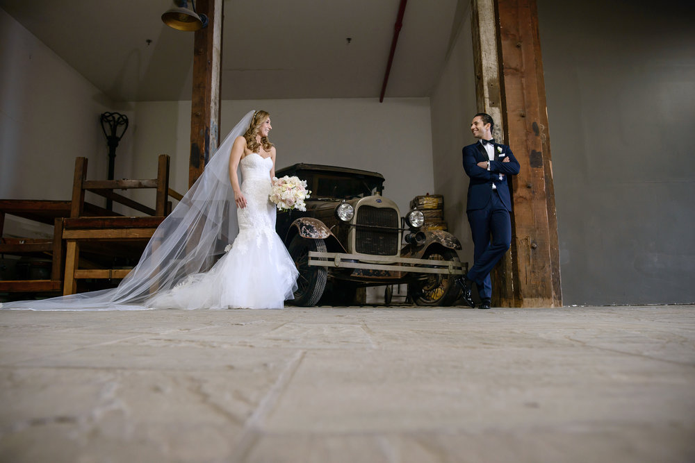 "Wedding Photography & Videography:         96              Normal   0           false   false   false     EN-US   X-NONE   X-NONE                                                                                                                                                                                                                                                                                                                                                                                                                                                                                                                                                                                                                                                                                                                                                                                                                                                                                     /* Style Definitions */ table.MsoNormalTable {mso-style-name:""Table Normal""; mso-tstyle-rowband-size:0; mso-tstyle-colband-size:0; mso-style-noshow:yes; mso-style-priority:99; mso-style-parent:""""; mso-padding-alt:0in 5.4pt 0in 5.4pt; mso-para-margin:0in; mso-para-margin-bottom:.0001pt; mso-pagination:widow-orphan; font-size:12.0pt; font-family:Calibri; mso-ascii-font-family:Calibri; mso-ascii-theme-font:minor-latin; mso-hansi-font-family:Calibri; mso-hansi-theme-font:minor-latin;}      Salzman and Ashley"