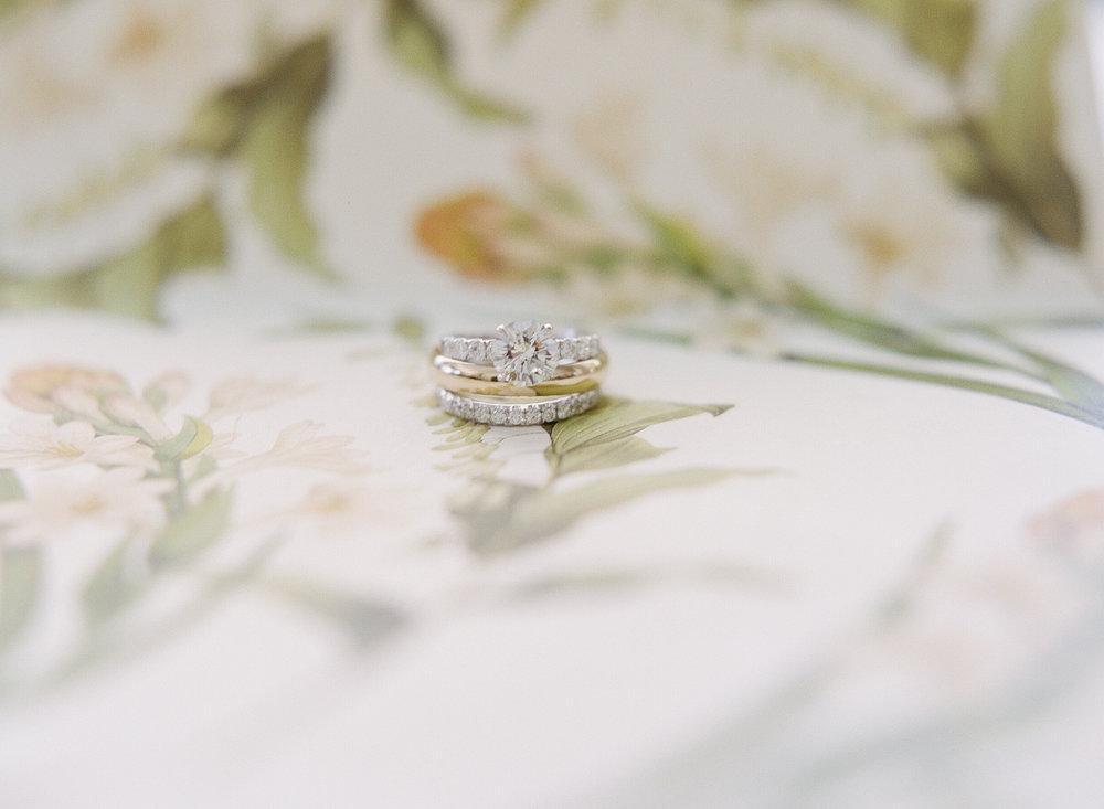 Wedding Rings in Miami, FL