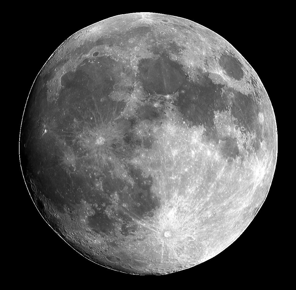 PNGPIX-COM-Moon-PNG-Transparent-Image.png