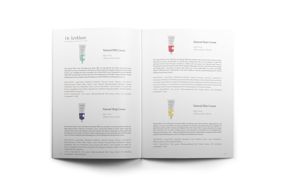 03-brochure-a4-mockup.jpg