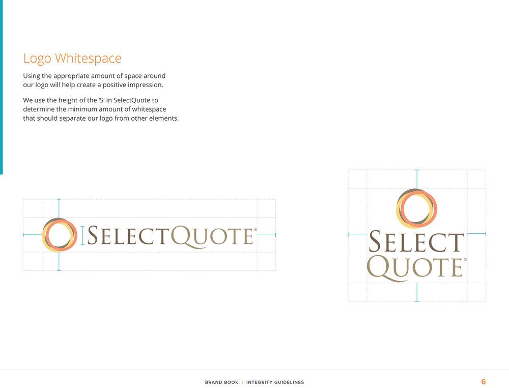 SQ_Brand_Book-6.jpg