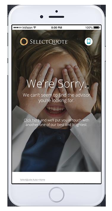 Phone-Mockup-Error sm.png