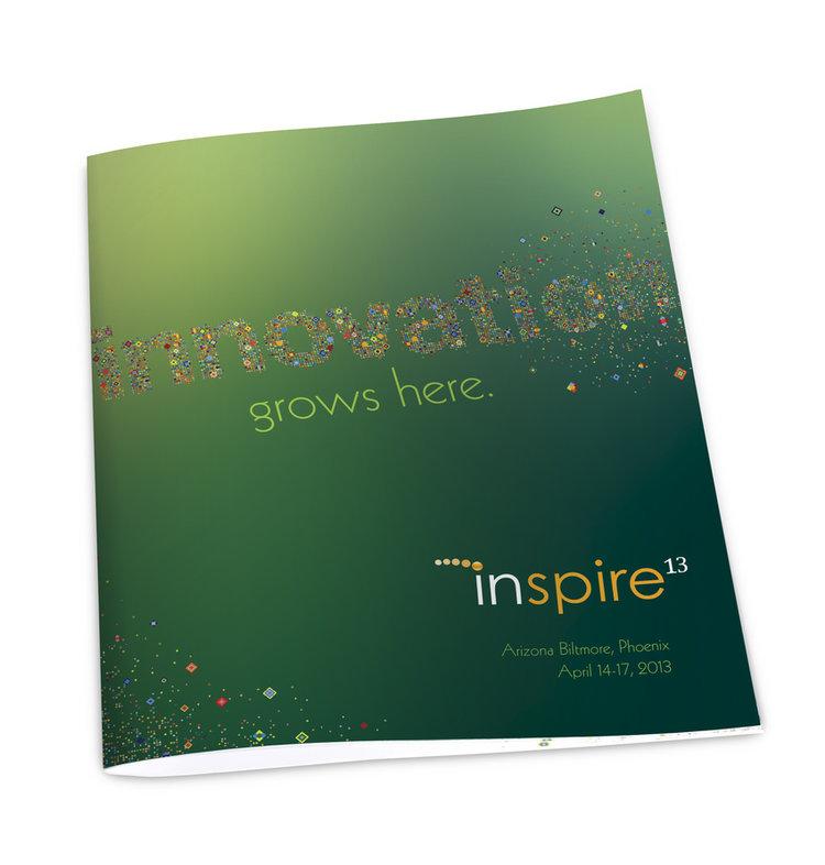 Booklet cover.jpg