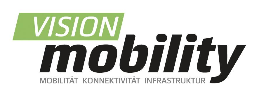 Mobile World Congress 2018: Daimler Financial Services will Avatare nutzen