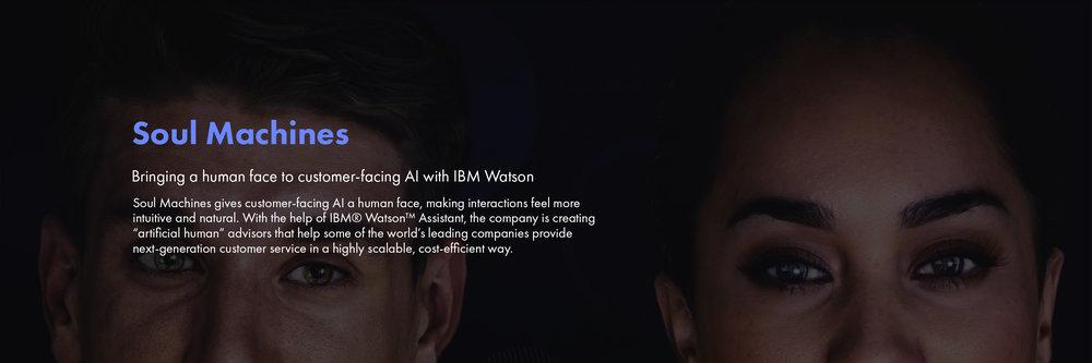 IBM-Case-Study-inside-banner.jpg
