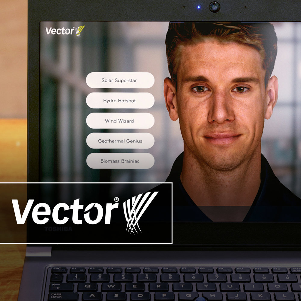 vector-will-square-banner.jpg