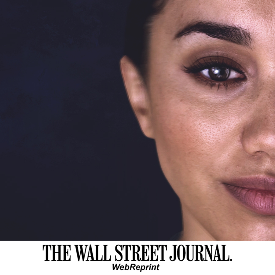 the-wall-street-journal-banner4.jpg