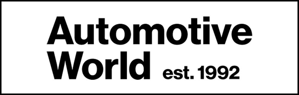 automotive-world-logo.png