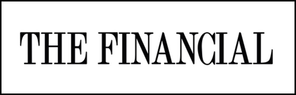 the-financial-logo.png