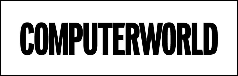 computerworld-logo.png