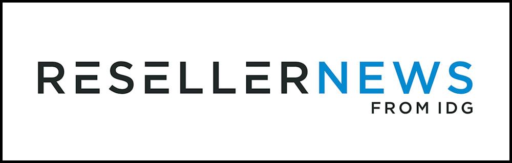 reseller-news-logo.png