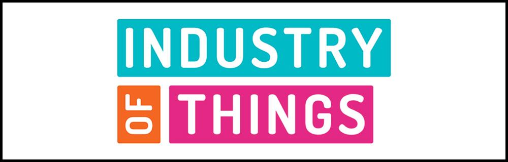 industry-of-things-logo.jpg