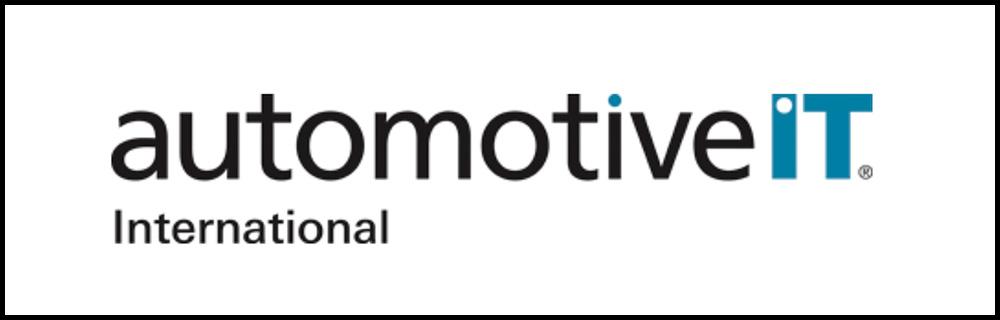automotive-it-logo.png
