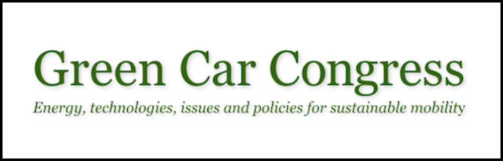 green-car-congress-logo.png