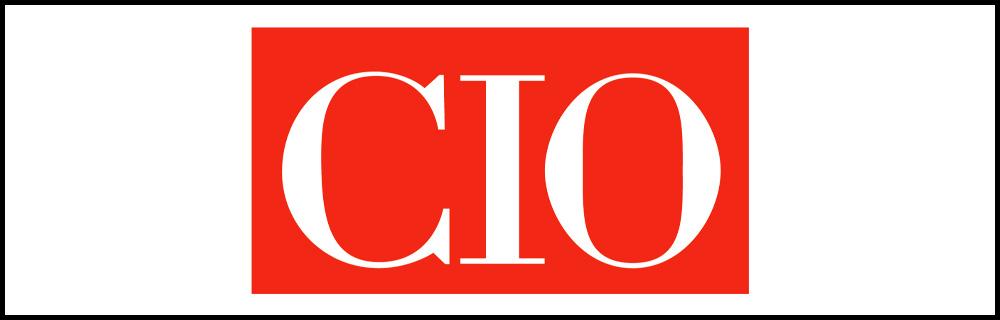 cio-logo.jpg