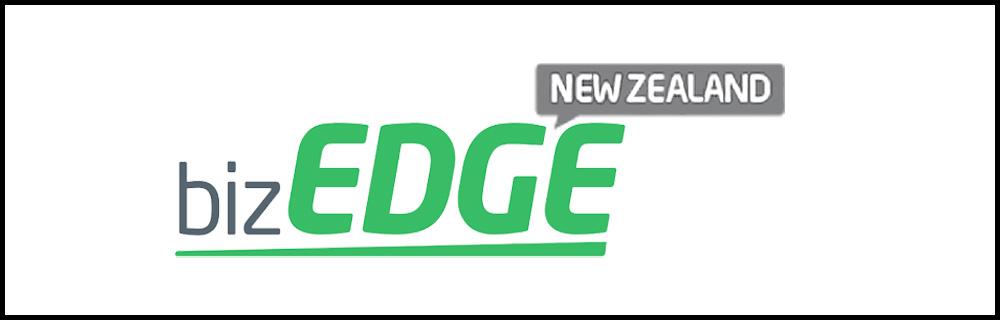 bizedge-logo.jpg