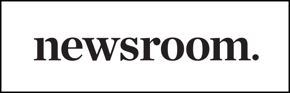 newsroom-logo.jpg