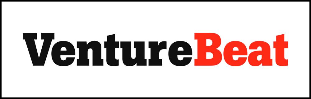 venture-beat-square-logo.jpg