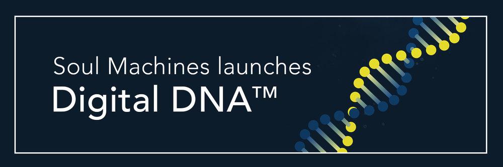 digital-dna-retangle-banner.jpg