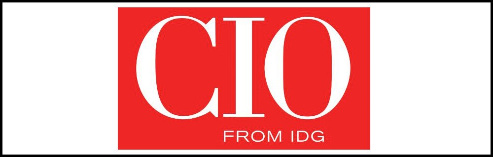 cio-square-logo.jpg