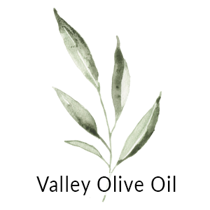 Valley Olive Oil