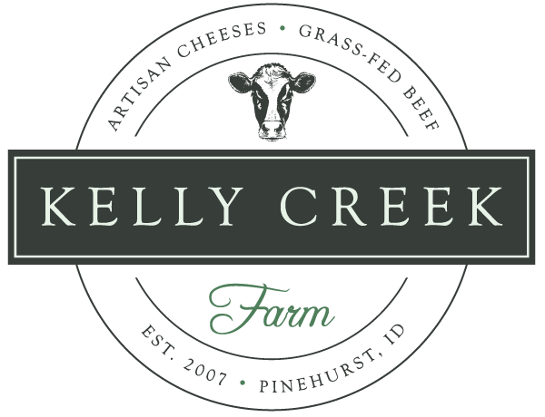 Kelly Creek Farm