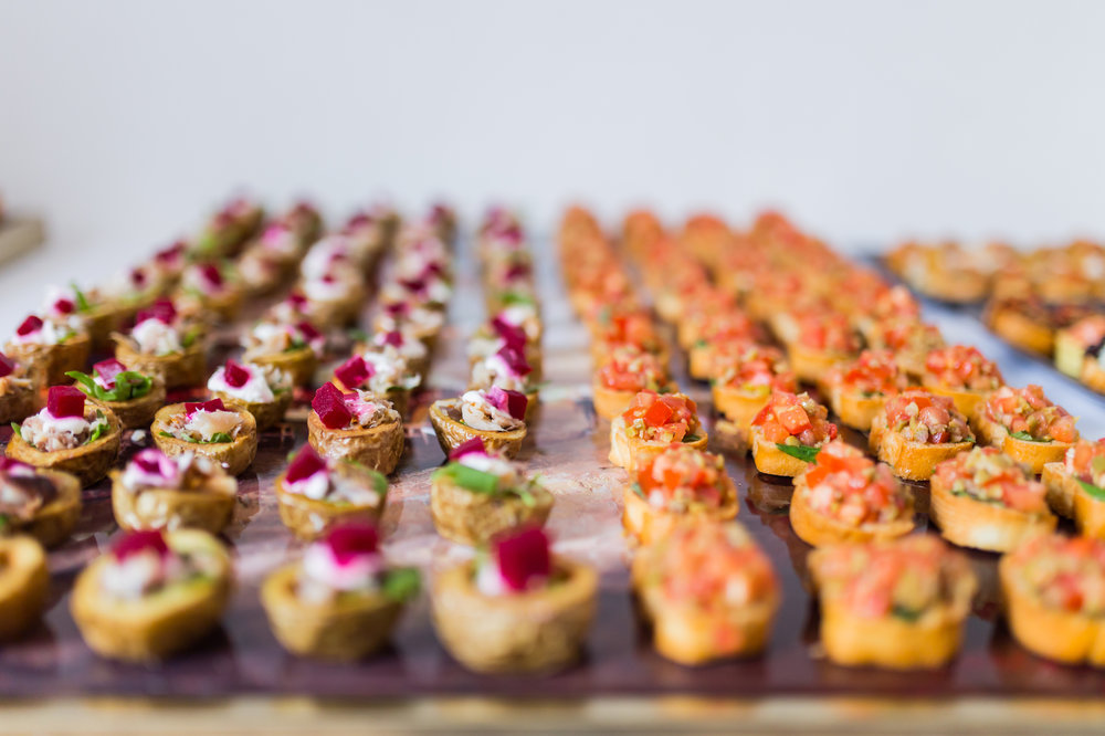 Selection-of-canapes-499468873_3869x2579 (1).jpeg