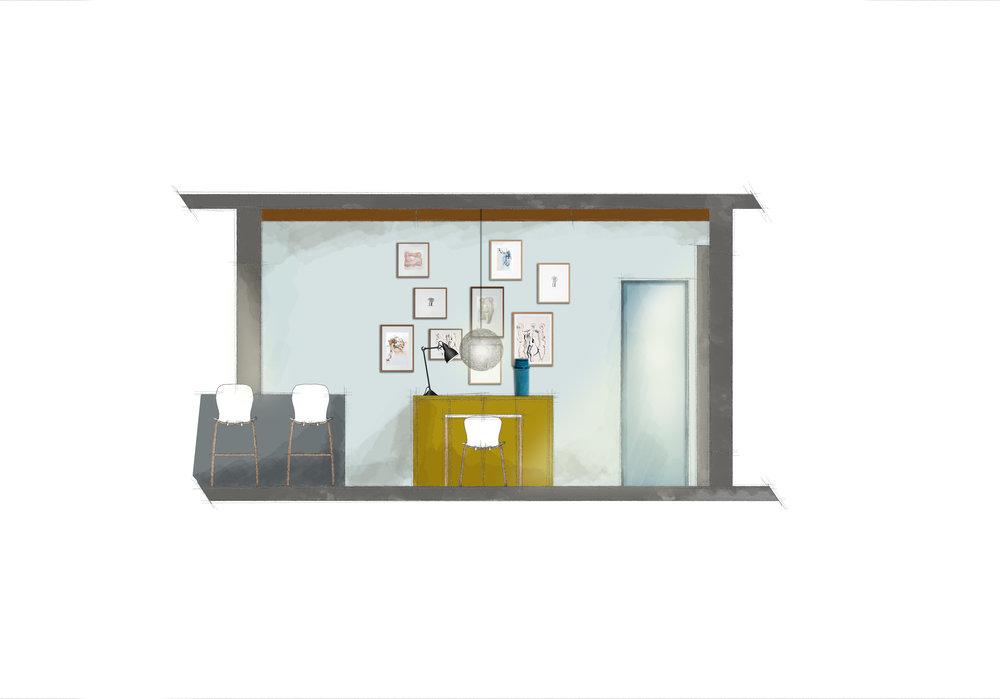 Elevation salle a mangerV2.jpg