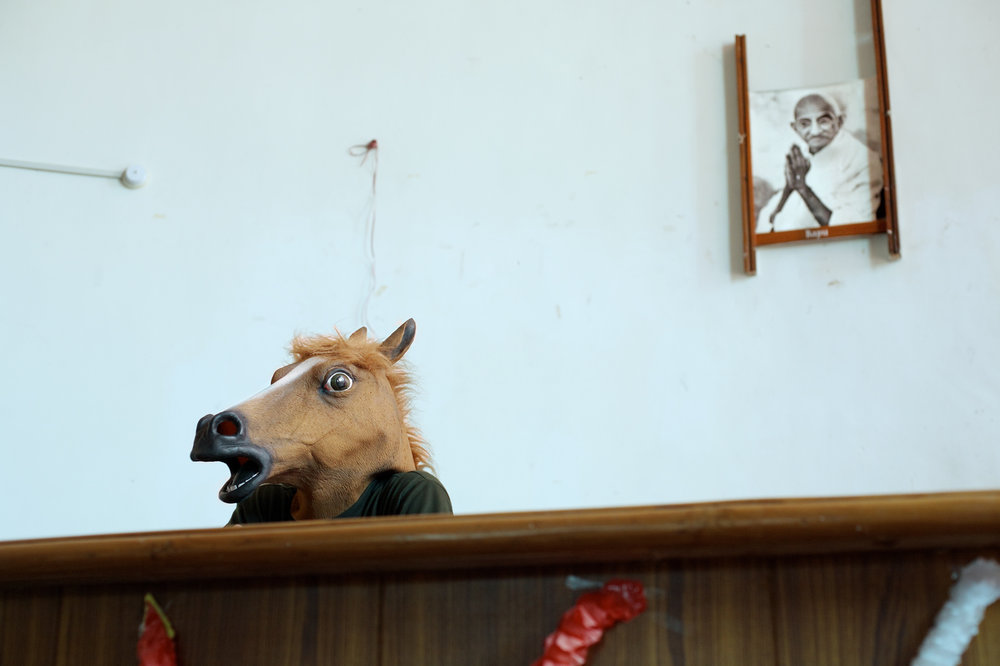 Horse74.jpg