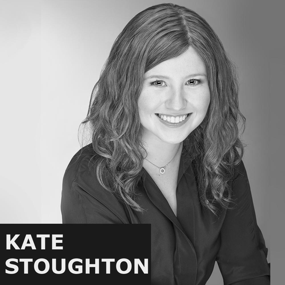 kate stoughton Name.jpg