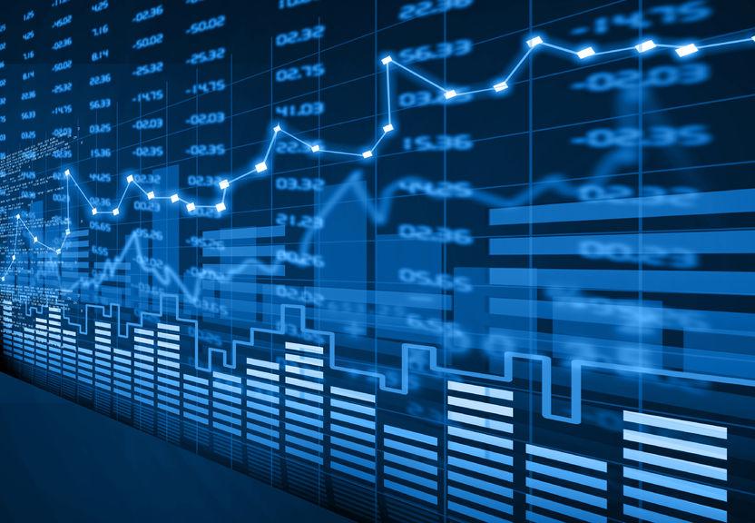 Stock_market_bluebay.jpeg