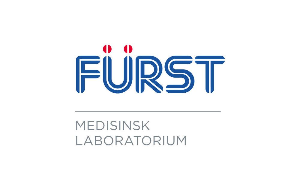 furst_logo_02.jpg