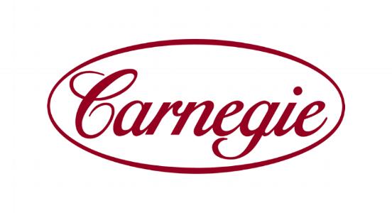 carnegie-investment-bank-ab-logo.png