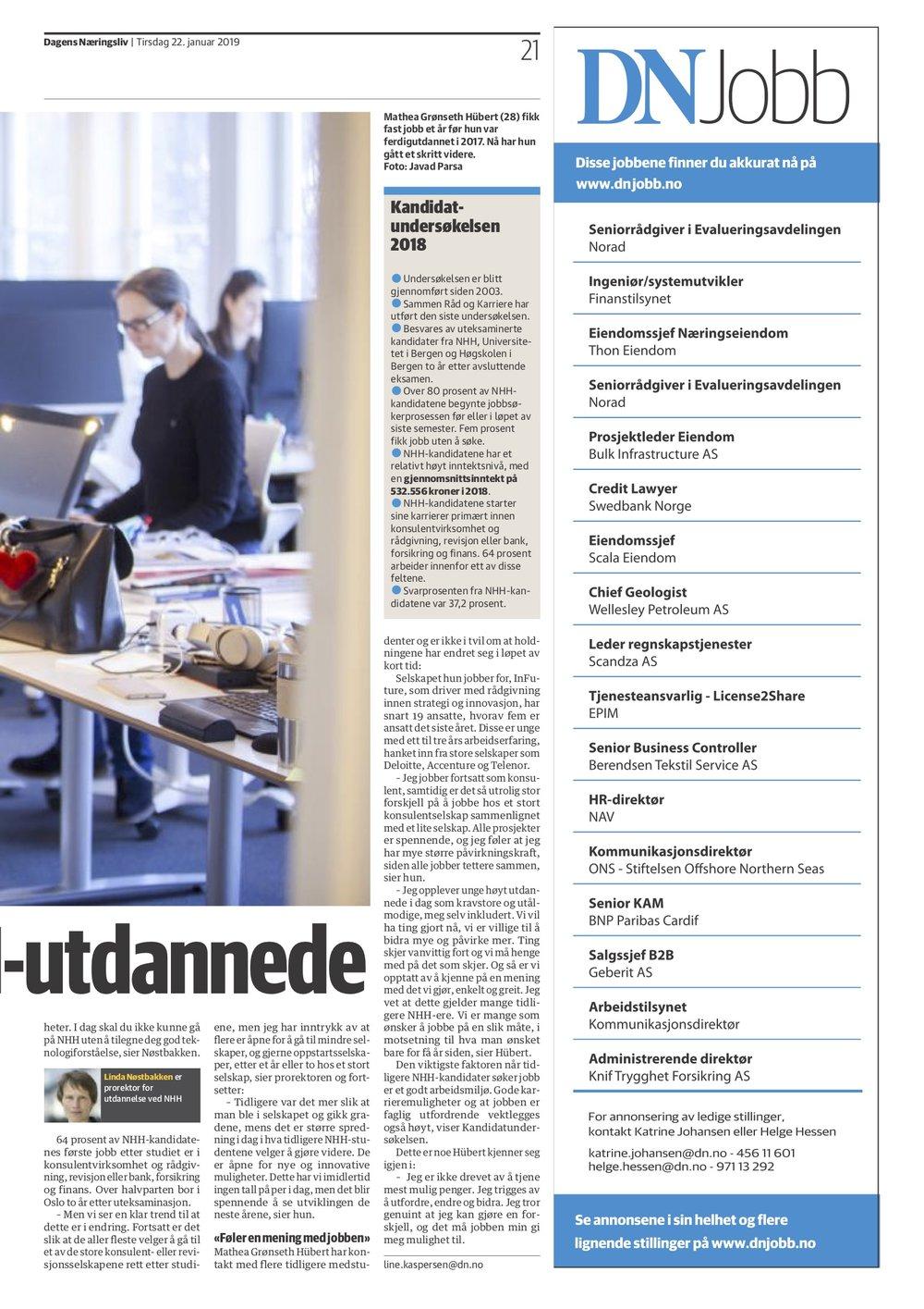 2019-01-22_Dagens_Naeringsliv_22-01-19_print (2).jpg