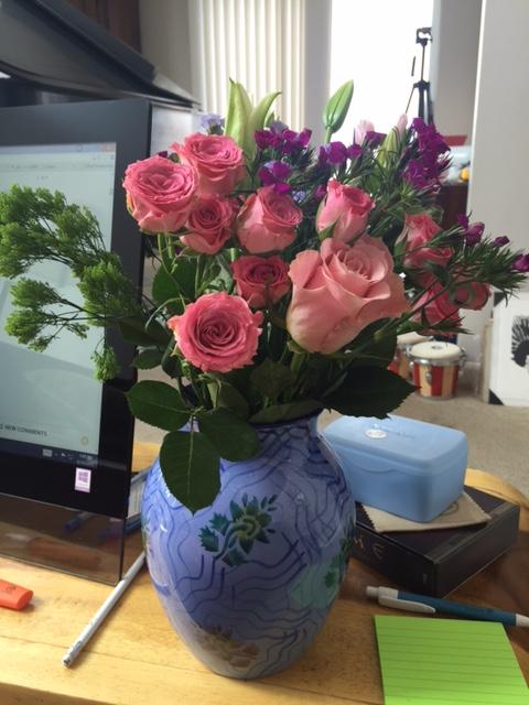pinkroses1.jpg