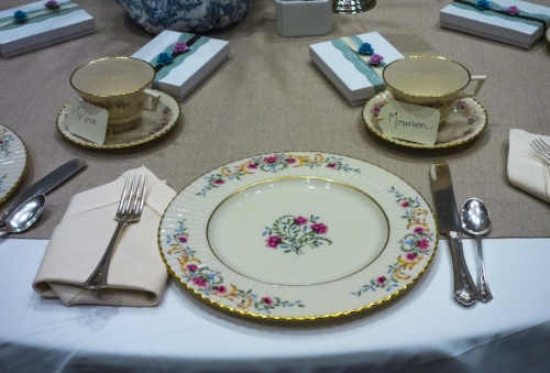 Place setting closeup.JPG