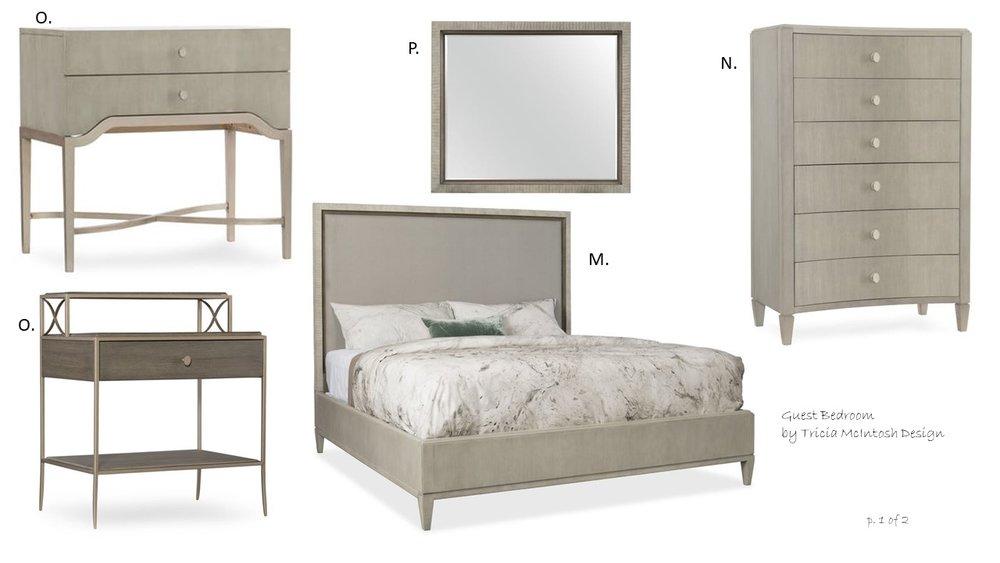 Guest Bedroom Board 1 Photo.jpg