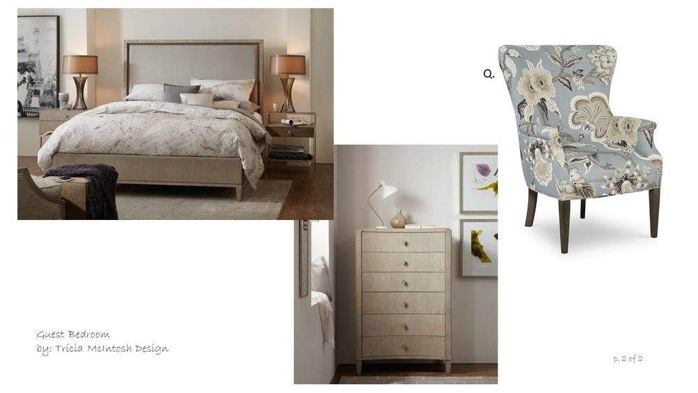 Guest Bedroom Board 2 Photo.jpg