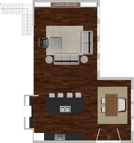 Family Room Kitchen Furniture Layout.jpg