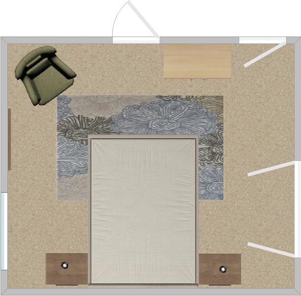 Guest Bedroom Furniture Layout.jpg