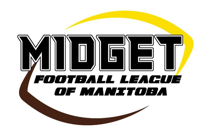 midgetfootball_logo.jpg