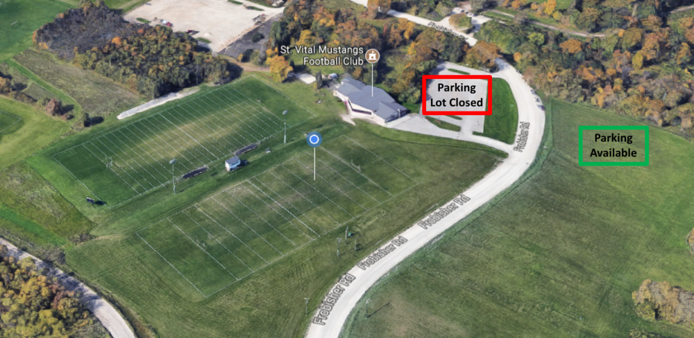 parking_lot_closure.png