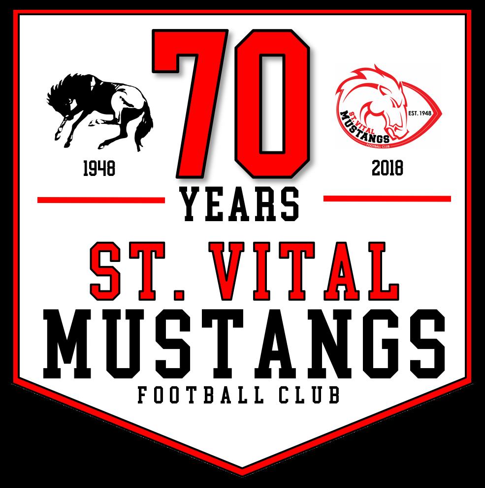 st_vital_mustangs_70_anniversary.png