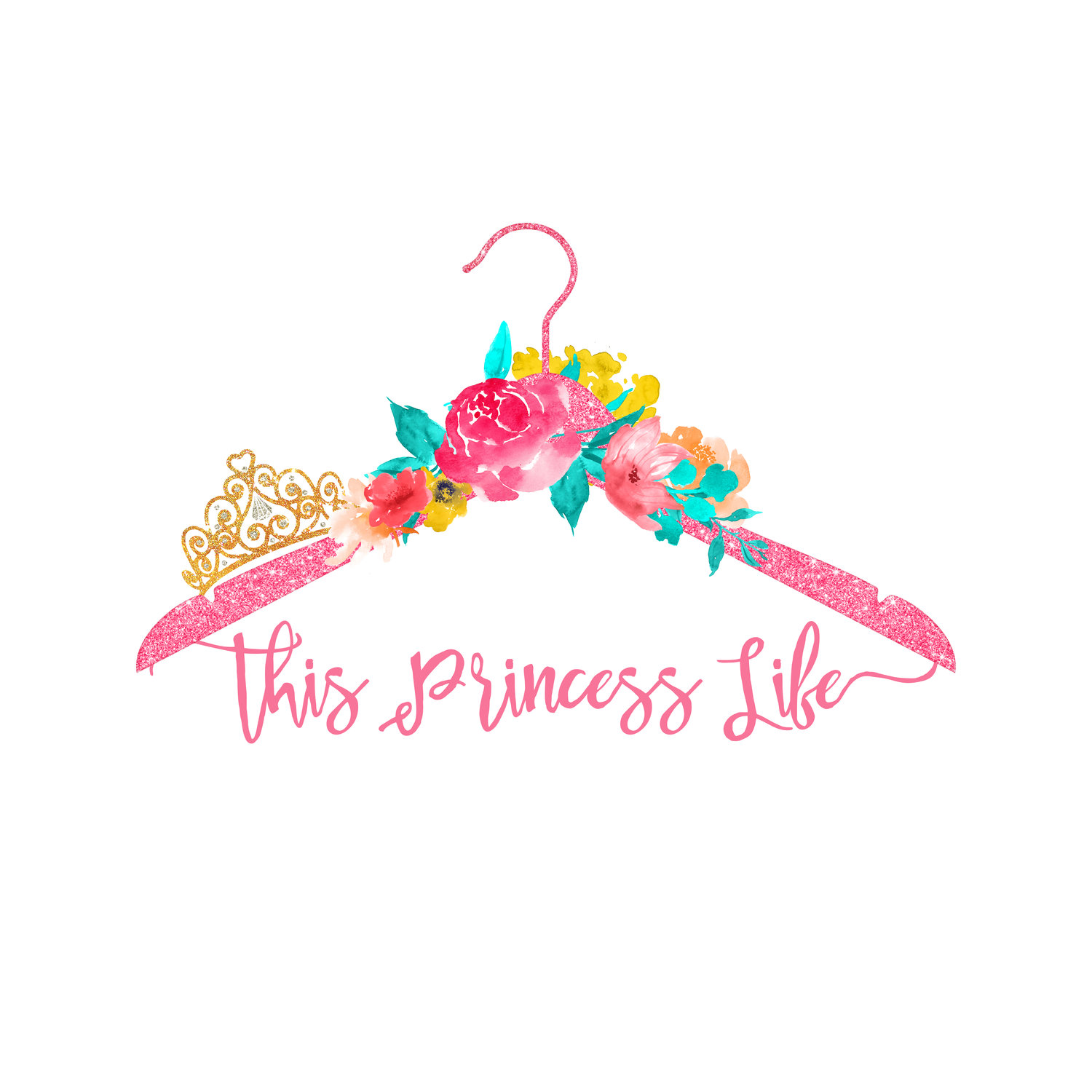 This Princess Life